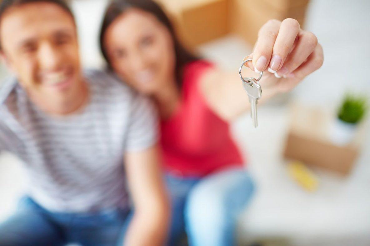 inmobiliarias en calpe